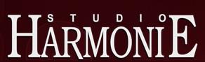 Kadeřnictví Studio Harmonie